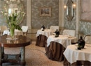 Find the best restaurants in Italy on Gayot