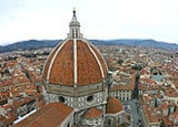 Firenze: A Living Art Museum
