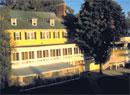 Bethel Inn