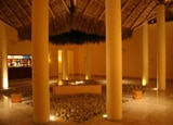 Apuane Spa at Four Seasons in Punta Mita