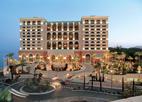 The Monte-Carlo Bay Hotel & Resort