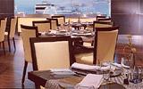 Renoir Restaurant