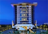 Le Méridien hotel group celebrates its 100th property with the opening of Le Méridien Coimbatore in India