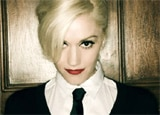 Gwen Stefani is in a deal with W Hotels to design uniforms for the chain's bar staff