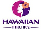 Due to overwhelming demand, Hawaiian Airlines has recently added a third roundtrip flight between Honolulu and Las Vegas