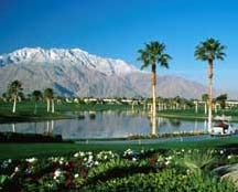 Find out where to eat, stay and play in Palm Springs