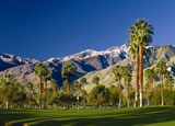 Palm Springs, CA has become a popular getaway for SoCal residents and international travelers alike thanks to its warm, sunny weather and natural beauty
