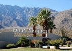 Explore Palm Spring's attractions in GAYOT's travel guide