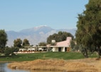 Historic landmark Sunnylands is on GAYOT's list of the Top 10 Things to Do in Palm Springs