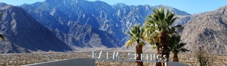 Immerse yourself in the luxe desert lifestyle of Palm Springs with GAYOT.com's list of the top 10 attractions