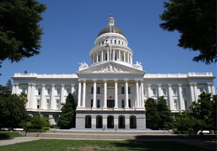 Plan your intinerary to California's capital with GAYOT's Sacramento Business Travel Guide