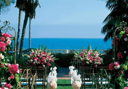 Four Seasons Resort, The Biltmore Santa Barbara