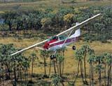 African Aero Safari