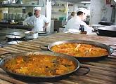 Valencian Cuisine