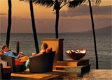 Four Seasons Maui's Couples' Experiences has made our Picks of the Month list