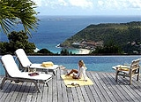 The Charm of the Antilles Alive at Francois Plantation