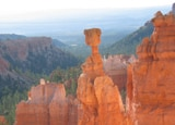 Check out GAYOT's Utah Travel Guide in order to find out about unique destinations like Bryce Canyon