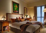 Indulge and unwind at the Somerset Grand Hanoi