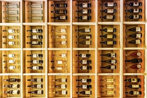 TOP WINE SHOPS IN NEW YORK by GAYOT.com