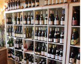 A Grape Pear Wine Boutique is on our list of the Best Wine Stores in New York City