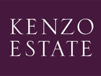 Kenzo Estate, a new winery in Napa Valley offering a wine tasting paired with the cuisine of Thomas Keller