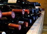 Consult Gayot's Top Wine Shops page for the best bottle selections in Denver