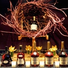 Hennessy Line of Cognacs (Photo by John Shearer/Invision for Hennessy/AP Images)