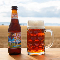 Check out GAYOT's Top 10 Oktoberfest Beers to find malty, full-bodied German-style lagers perfect for a crisp fall day