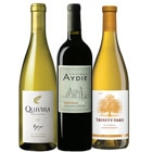 Our Top 10 Wines Under $10 list boasts great picks for wine lovers on a budget