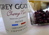 Grey Goose Cherry Noir. Learn more about the French vodka maker!