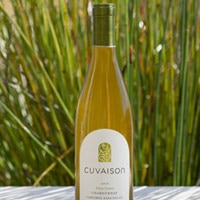 GAYOT's Top 10 Summer Wines show off delicious picnic companions