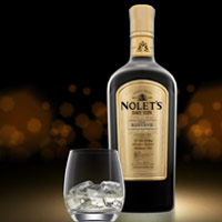 Get a fresh take on a classic liquor with GAYOT's Top 10 Gins