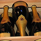 Learn how Champagne is made and more with our various guides
