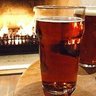 Warm up with our Top 10 Winter Beers