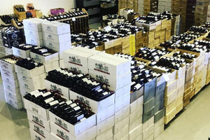 TOP WINE SHOPS IN ORANGE COUNTY by GAYOT.com