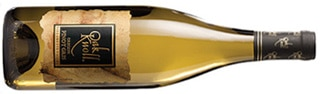 Oak Knoll 2012 Pinot Gris, one of GAYOT's Top 10 Seafood Wines