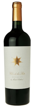Clos de los Siete 2009 Red, one of our Top 10 Barbecue Wines 2012