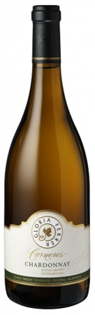 Gloria Ferrer 2008 Carneros Chardonnay, one of our Top 10 Brunch Wines 2012