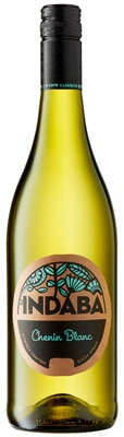 Indaba 2012 Chenin Blanc is sourced from dry-farmed vineyards across Stellenbosch, Paarl and Swartland