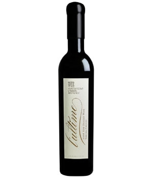 Matanzas Creek Winery 2006 L'Ultime Red Dessert Wine, one of our Top 10 Father's Day Wines