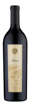 Regusci Winery 2012 Matrona Red Blend takes its name from the Italian word for matriarch