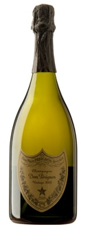Dom Perignon 2003 is considered to be the first prestige cuvee