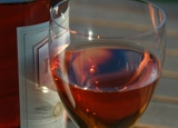 Check out GAYOT's Top 10 Rosés for some of the best pink wines produced worldwide