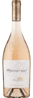 Château D'Esclans 2013 Whispering Angel Rosé, one of GAYOT's Top 10 Roses 2014
