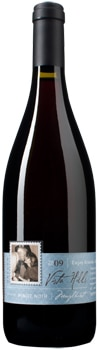 Vista Hills 2009 Marylhurst Pinot Noir, one of our Top 10 Summer Wines 2012