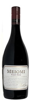 Meiomi 2010 Pinot Noir, one of our Top 10 Thanksgiving Wines 2011