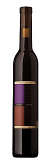 Cooper Vineyards Noche Chocolate Wine, one of our Top Value Wines