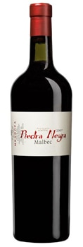 Piedra Negra 2008 Malbec, one of our Top Value Wines