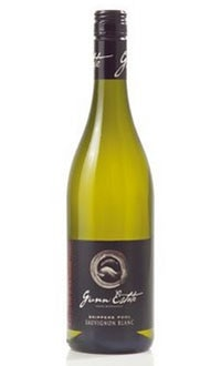 Gunn Estate Skippers Pool 2006 Sauvignon Blanc