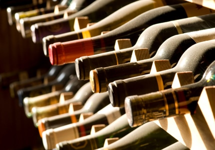 Need more value wine suggestions? We've got them